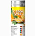 C vitamin pezsgőtabletta