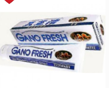 Gano Fresh fogkrém