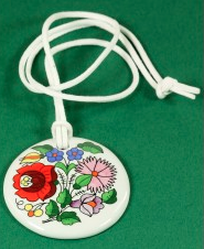 Kalocsai medál