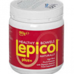 Lepicol termékek