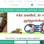 bio-webaruhaz
