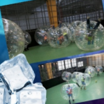 buborékfocizz