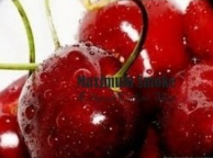gyümölcsös eliquid
