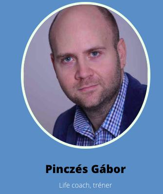 Pinczés Gábor