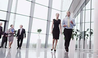 székhelyszolgáltatás egyéni vállalkozóknak