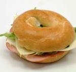 szendvics rendelés